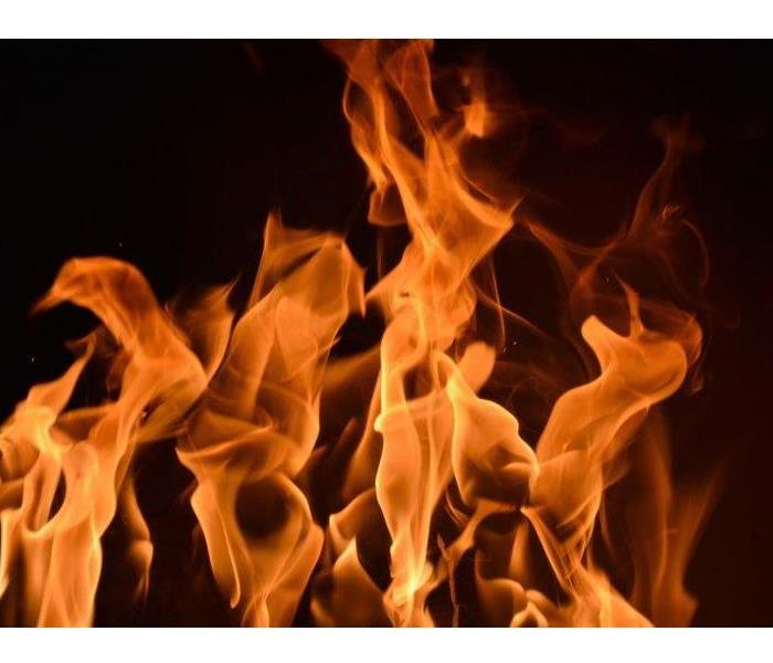Fire Damage What You Should Know: Dealing With A Fire Aftermath